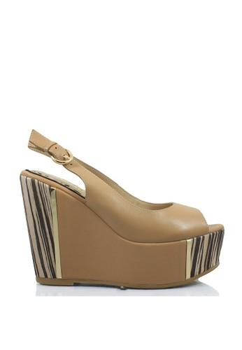 Rotelli beige Wedges Sandal 3161DSHFC119C2GS 1 d38ff5d4e5