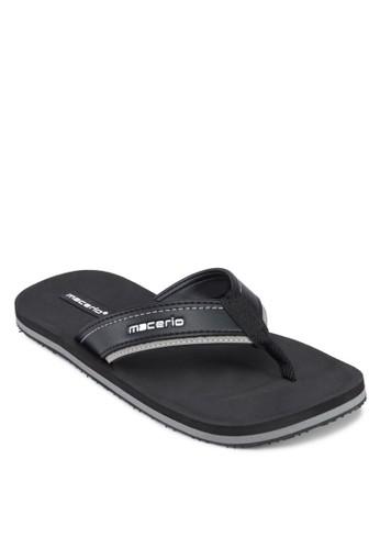 基本款人字拖, 鞋, esprit hk分店鞋