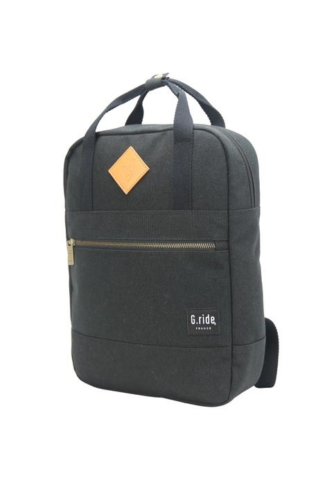 d30a79102cf Buy LAPTOP BAGS For Women Online   ZALORA Singapore