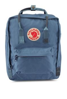 56342564f Buy Fjallraven Kanken Bags For Women Online on ZALORA Singapore