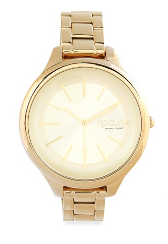 Rip Curl Horizon Gold Women Watch