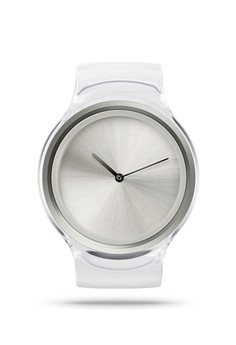Ion Clear Watch