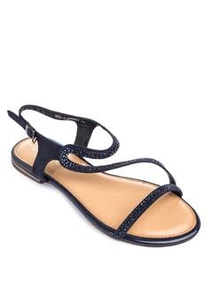 Chanah1 Sandals