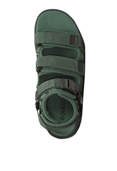 e574f89ff4b4 25% OFF New Balance 750 Camo Lifestyle Sandals RM 369.00 NOW RM 276.90  Sizes 7 8 9 10 11