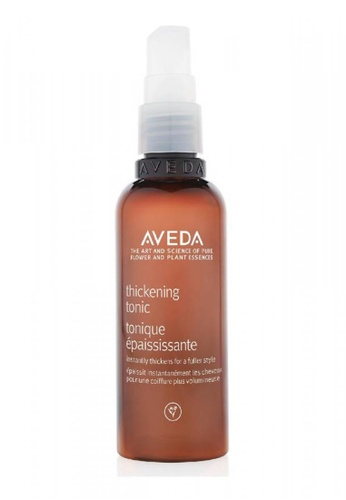 AVEDA [Styling For Fine Hair] Thickening Tonic AV022BE0GJBWSG_1