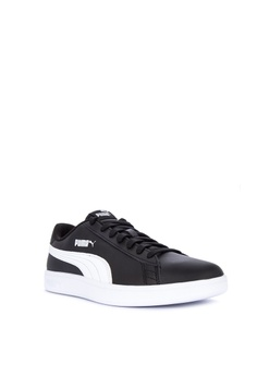 puma shoes zalora philippines sale houses