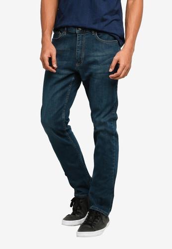 LC Waikiki green Regular Fit Jeans 8BE48AACC4CBFEGS_1