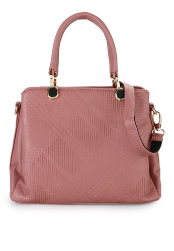 Cocolyn Lily Hand Bag