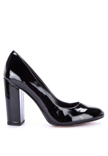 f0037744182d47 Shop Vince Camuto Janetta Heels Online on ZALORA Philippines