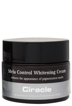 Mela Control Whitening Cream 50ml