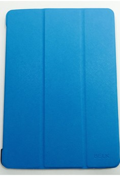 Belk case for iPad Air 2