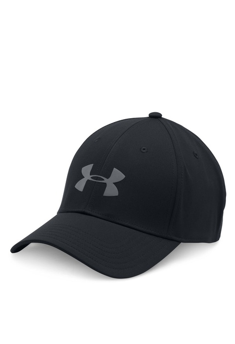 brand new 7c6d0 b6b56 ... clearance buy under armour caps for men online on zalora singapore  b157f c34f4