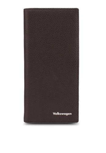 名稱精緻半數式長夾、 飾品配件、 包Volkswagen品牌設計半數式長夾最新折價