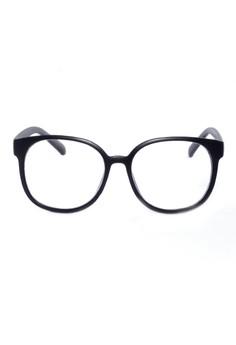 Darla Specs Eyewear