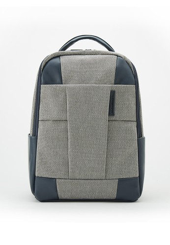 FX Creations grey TAS RANSEL FX CREATIONS WEA69733AGS-21 BACKPACK 39932ACAD6456AGS_1