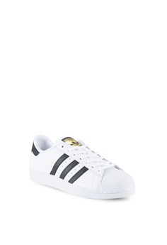 319801eb8 adidas adidas originals superstar S  140.00. Available in several sizes