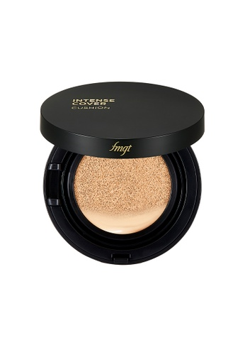 THE FACE SHOP THEFACESHOP fmgt CC Intense Cover Cushion V201 66487BE59B66AEGS_1