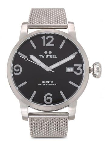 TW Steel multi Maverick MB11 Watch BE0BAAC3362EEFGS_1