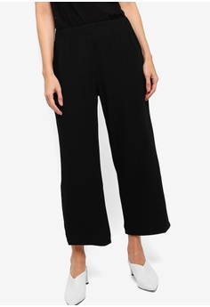 1001ecc3bf59 Buy pants & Leggings For Women Online | ZALORA Malaysia & Brunei