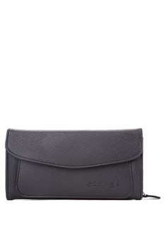Wallet lw16-03-900