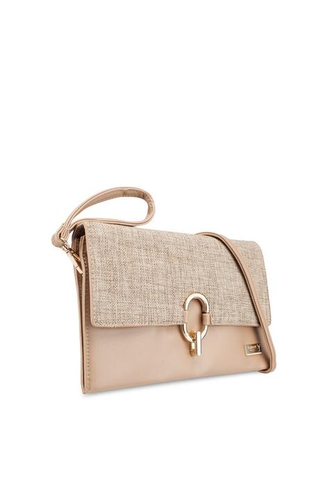 d7992ec740c19 Buy CLUTCH BAG Online