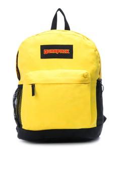 Campus Hero Backpack