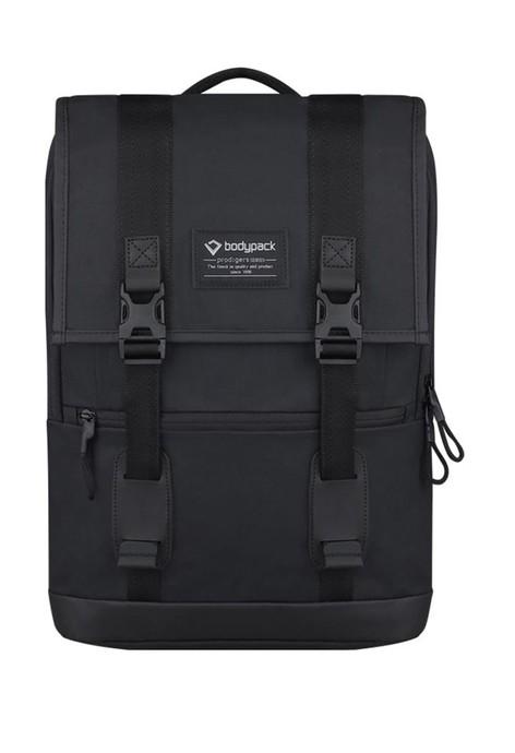 Jual Backpack Bodypack Pria Original  32af799965