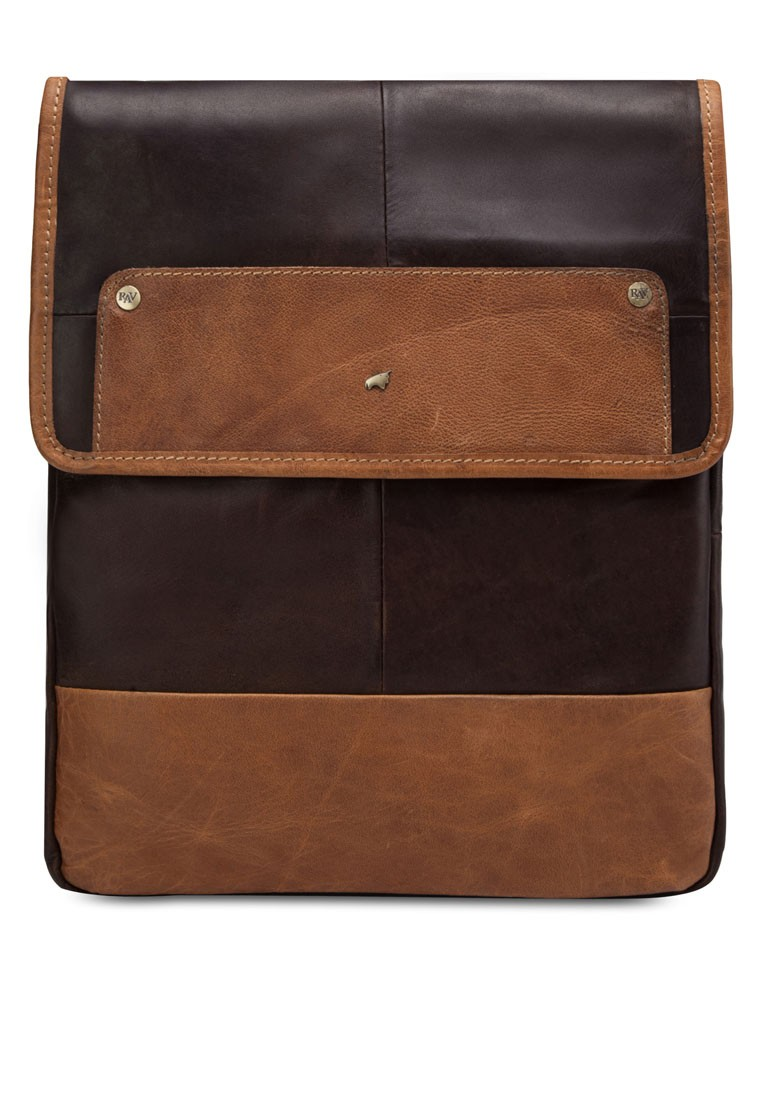 Leather Casual Bag