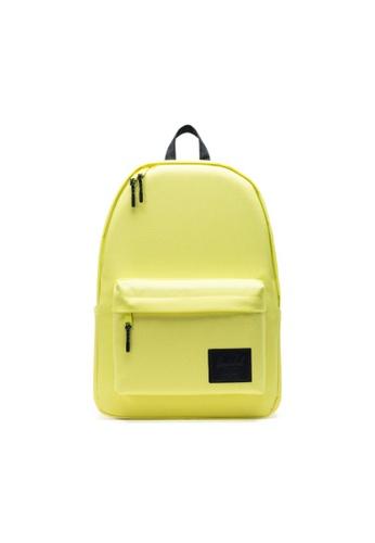 Herschel multi Herschel Classic X-Large Backpack Highlight/Black - 30L 17EEFACDA465D4GS_1