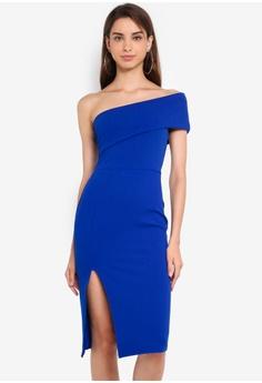 14adb8581c Buy Women's BODYCON DRESSES Online   ZALORA SG