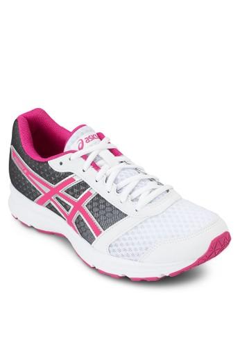 Patriot 8 女性跑步運esprit香港分店地址動鞋, 女鞋, 運動