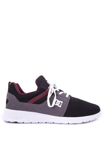 DC multi Heathrow Shoes DC647SH0JGJ6PH_1