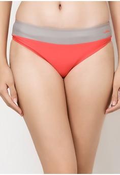 Tina Bikini Bottom