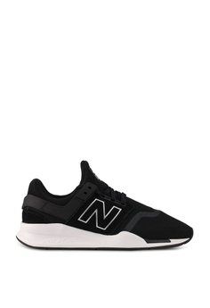 low priced 351e8 12f93 New Balance Available at ZALORA Philippines