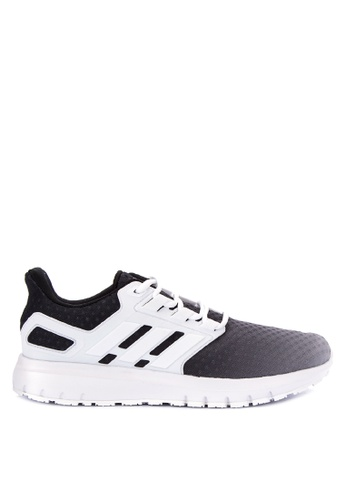 adidas black adidas energy cloud 2 6C256SHDE29D60GS_1