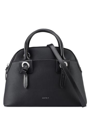 Esprit black Top-Handle Bag D7226AC3A79450GS_1