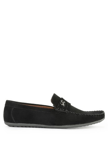 Rocklander black and multi Rocklander Shoes RO753SH0VG4JID_1