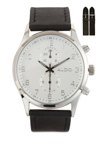 Aimable 手錶, esprit台灣網頁錶類, 紳士錶