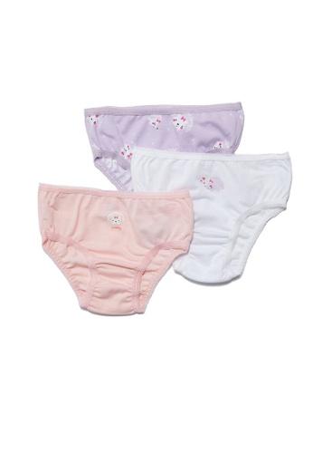 LC Waikiki purple Panties 3 Pieces 145FAKA7E562BAGS_1