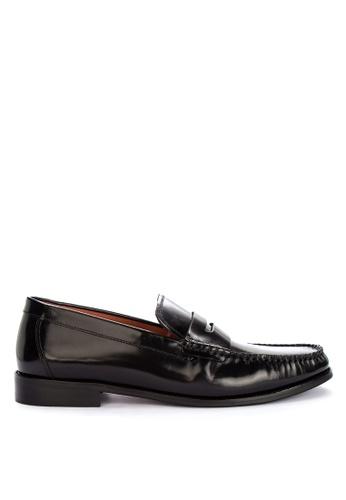 FLORSHEIM black Petra Formal Shoes C53DASH17904DBGS_1