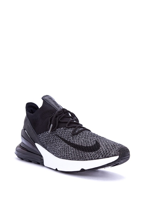 separation shoes aba51 935b7 518b2 4e2b1 buy buy nike malaysia sportswear online zalora malaysia e51bb  65780 ...