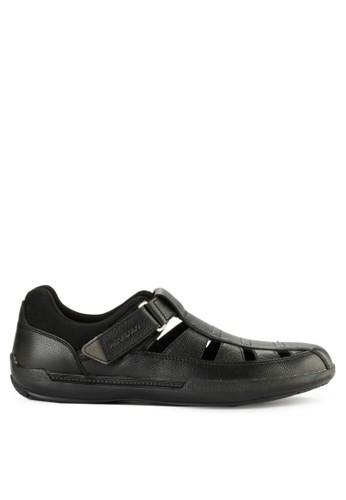 Pakalolo Boots black Bash Fs BB2F3SHFA525FCGS_1