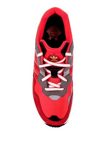 fc04bd645dcc16 Shop adidas adidas originals yung-96 cny Online on ZALORA Philippines