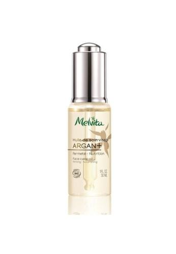 MELVITA Melvita Argan+ Face Care Oil 30ml 41605BEB67D8F2GS_1