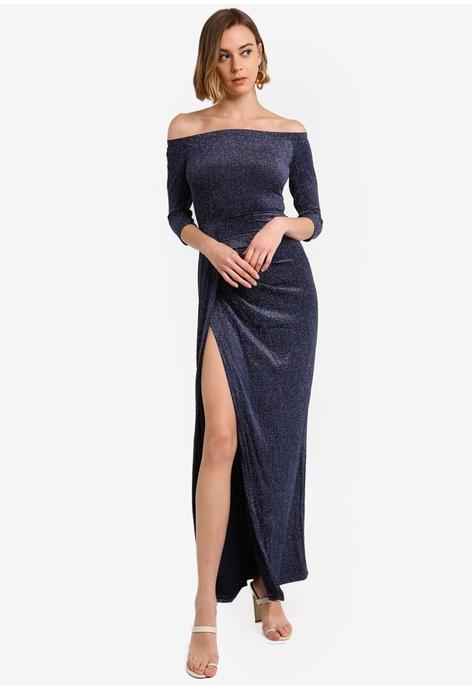 4b7e194d3b Buy EVENING DRESS Online