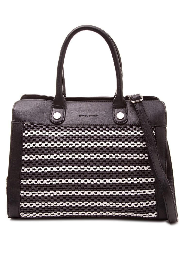Hand Bag D3498
