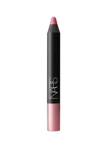 NARS pink Sex Machine – VELVET MATTE LIP PENCIL. 0299BBE1E3291DGS_1