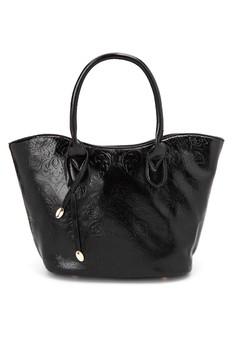 Marsha Tote Bag