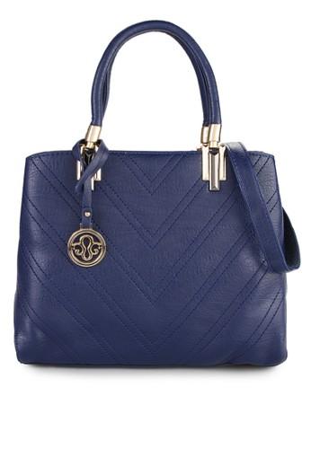 Cocolyn Kaylee Hand Bag