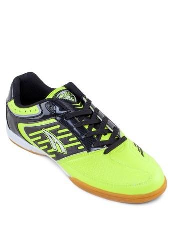 Hyesprit台灣brid Futsal 足球鞋, 鞋, 鞋